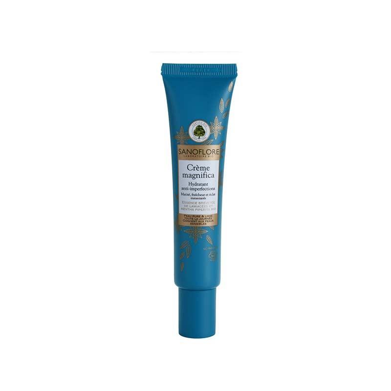 Sanoflore Crema Magnífica Anti-Imperfecciones 40ml