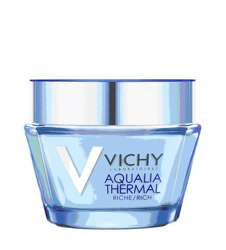 Vichy Aqualia Thermal Rica Piel Seca 50 ml