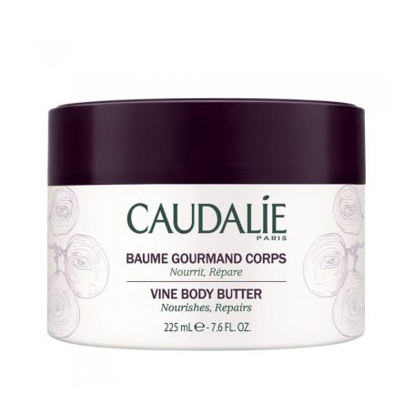 Caudalie Bálsamo Gourmand 225 ml