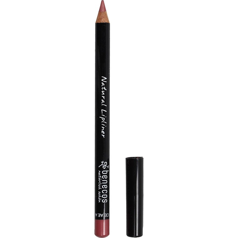Benecos Natural Lipliner Brown