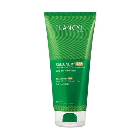 Elancyl Cellu Slim 45+ Anticelulítico Antiflacidez 200 ml