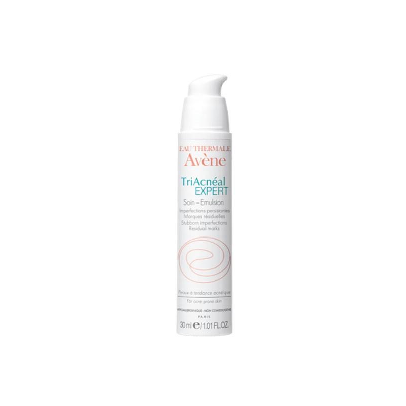Avène Triacneal Expert Imperfecciones Persistentes 30 ml