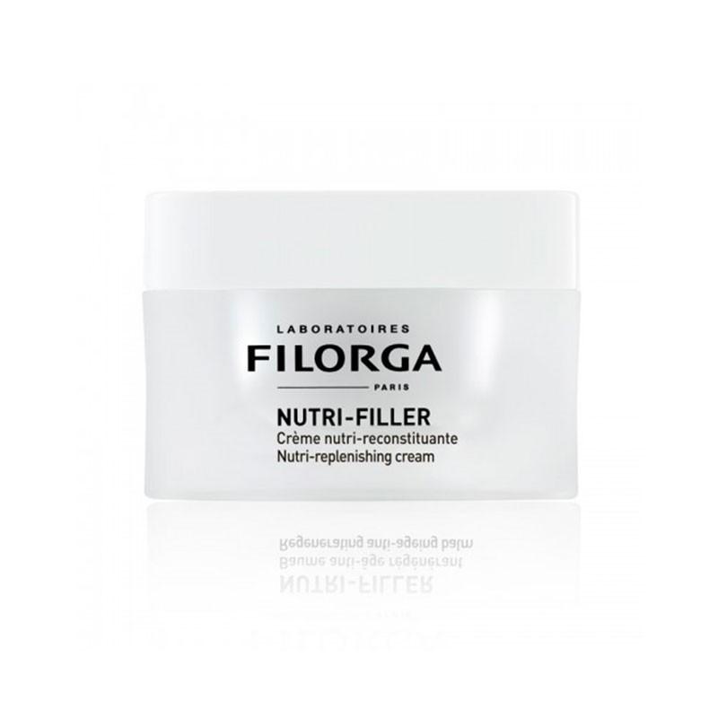 Filorga Nutri Filler Crema Nutri-Reconstituyente 50 ml