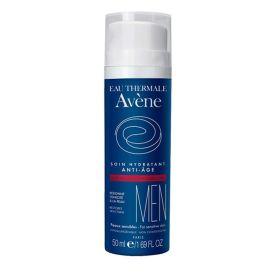 Avène Men Crema Hidratante Antiedad 50 ml