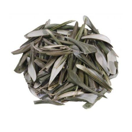Prisma Natural Hoja de Olivo Seca 50 gr
