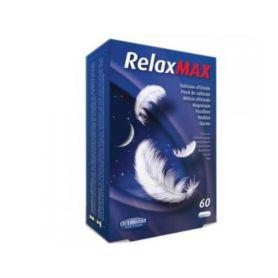 Orthonat Relax Max 60 cápsulas