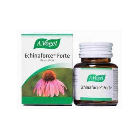 A. Vogel Echinaforce 120 comprimidos