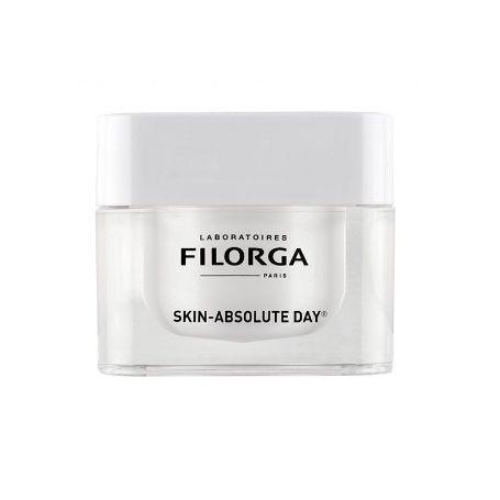 Filorga Skin Absolute Day Crema rejuvenecedora 50 ml
