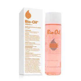 Bio Oil aceite para el cuidado de la piel 200ml