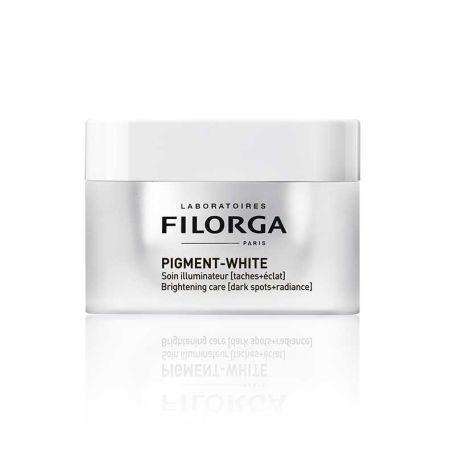 Filorga Pigment White Crema Despigmentante Iluminadora 50ml