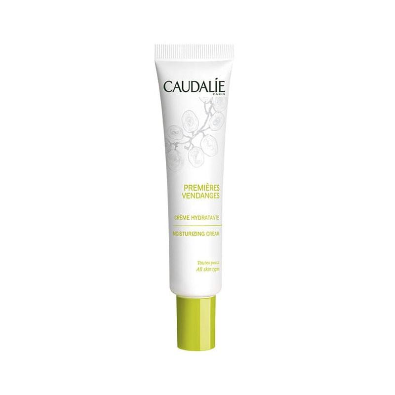 Caudalie Primeras Arrugas Crema Hidratante 40 ml