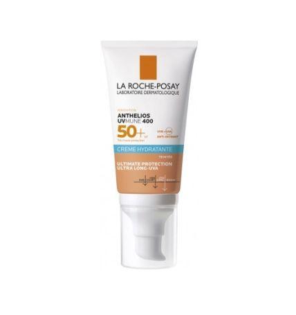 La Roche Posay Anthelios Ultra BB Cream SPF50 50ml