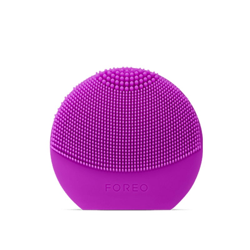 Foreo Luna Play Plus Purple