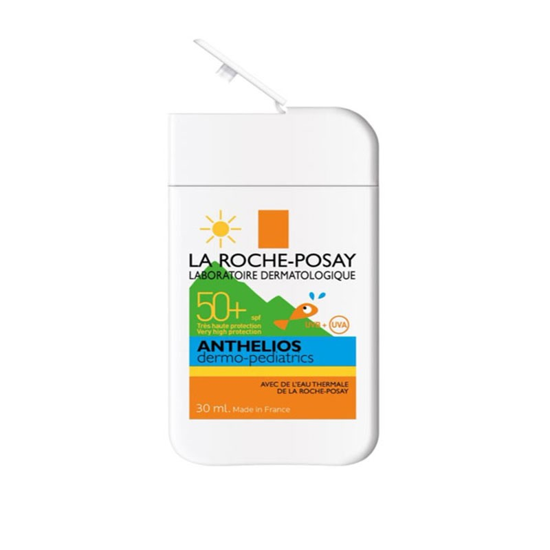 La Roche Posay Anthelios Dermo-Pediatrics 30ml