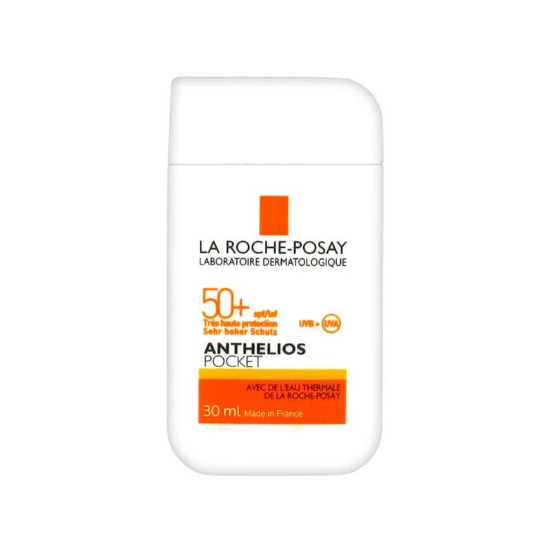 La Roche Posay Anthelios SPF50 Pocket 30ml