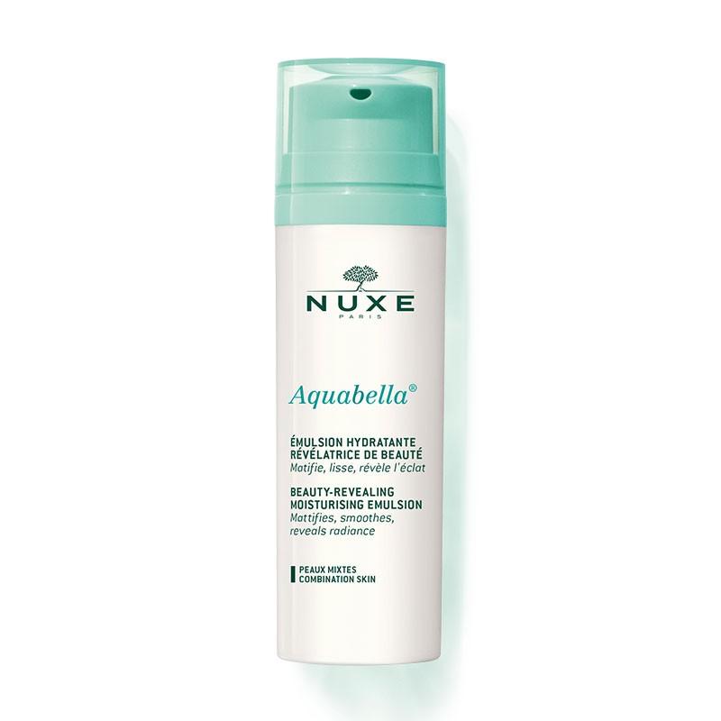 Nuxe Aquabella Emulsión Hidratante 50ml