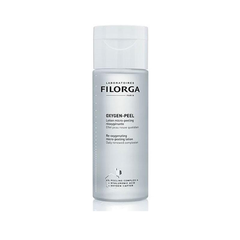 Filorga Oxygen Peel Loción Micro Peeling 150ml