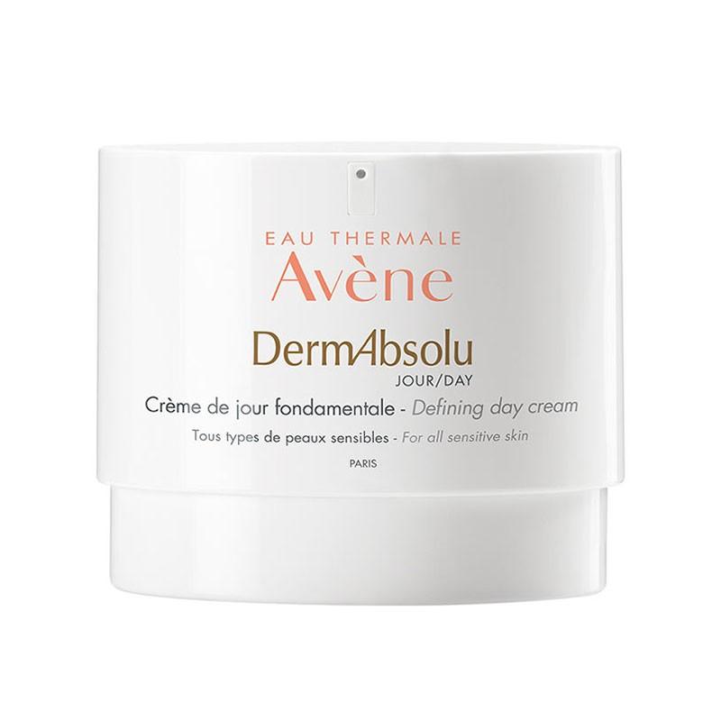Avène DermAbsolute Crema Antiarrugas de Día 40ml