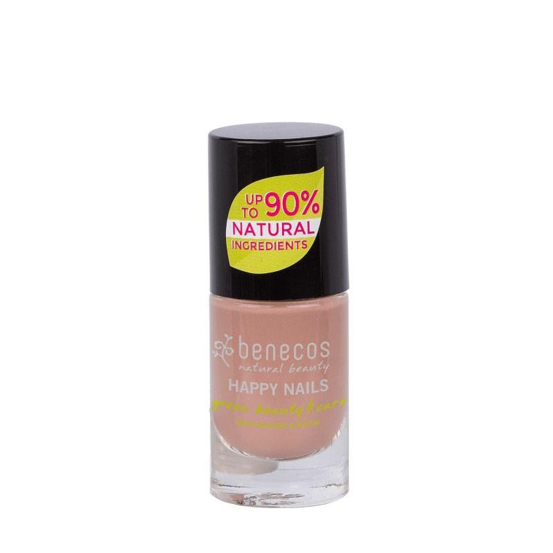 Benecos Happy Nails Color You-Nique