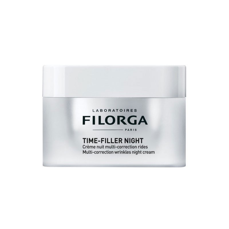 Filorga Time Filler Noche 50ml