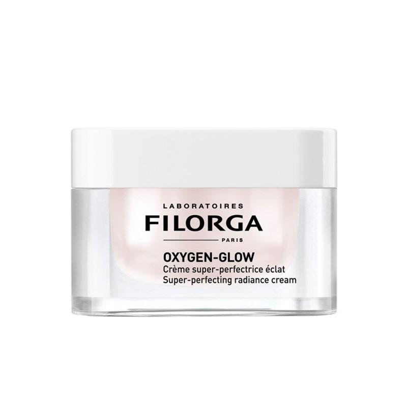 Filorga Oxygen Glow Crema 50ml