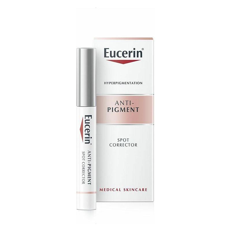 Eucerin Anti-Pigment Lápiz Corrector de Manchas