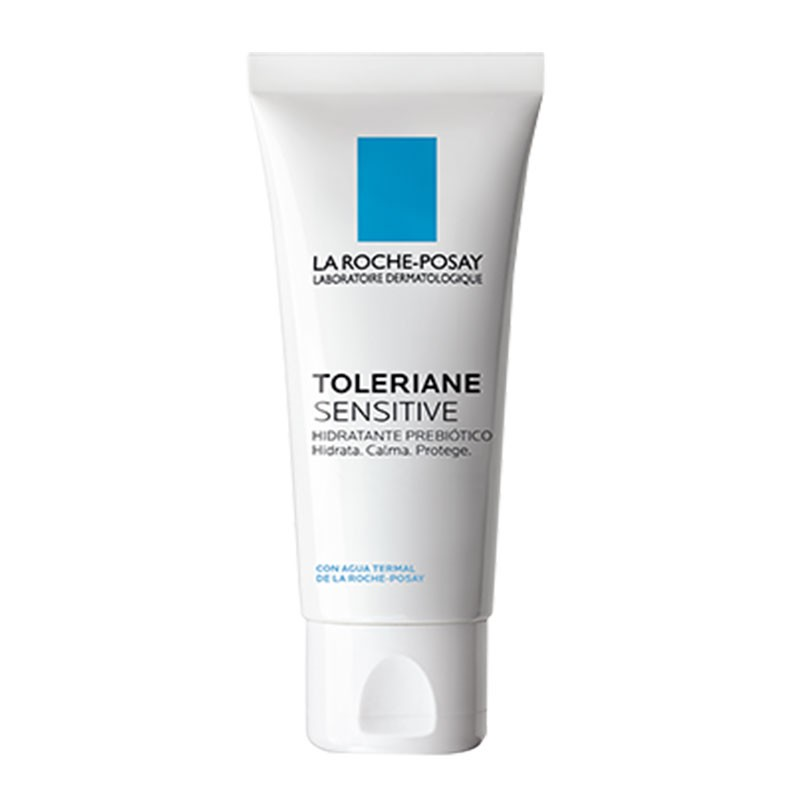 La Roche Posay Toleriane Sensitive Crema 40ml