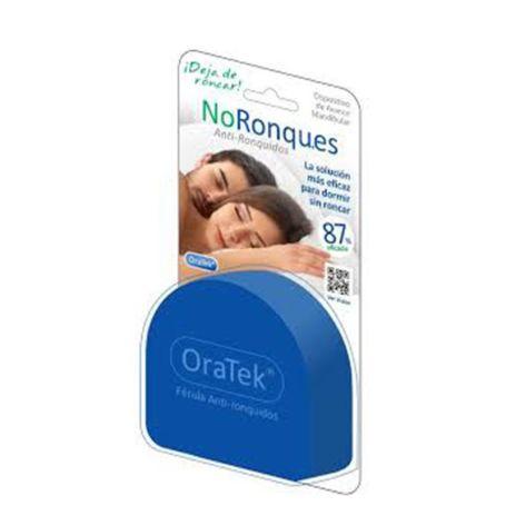 No Ronques Dilatador Nasal Antironquidos 4 tallas