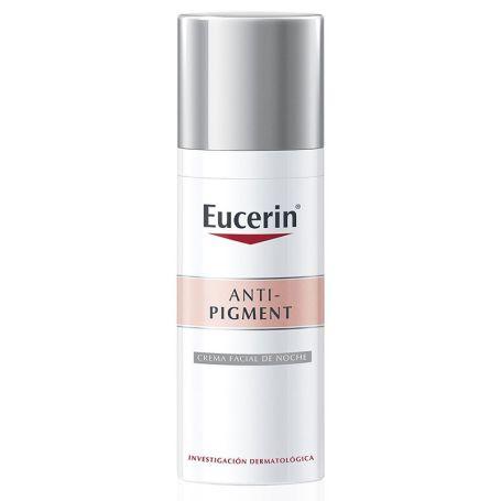 Eucerin Anti-Pigment Crema Despigmentante de Noche 50ml