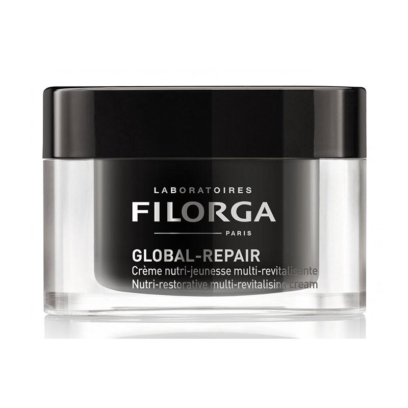 Filorga Global Repair Crema Nutri Rejuvenecedora 50ml