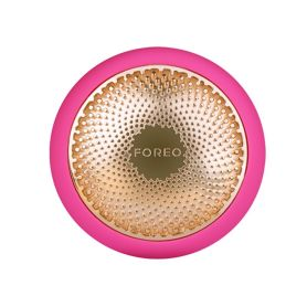 Foreo Ufo Activated Smart Mask Fucsia