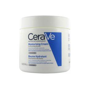 CeraVe Baume Hydratant 454ml