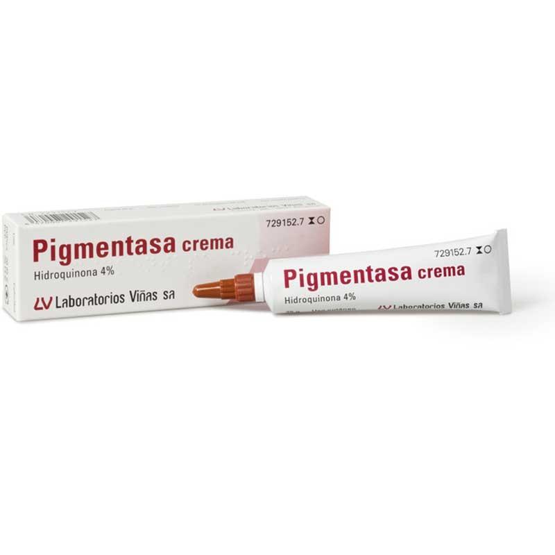 Come togliere un pigmentary notano il perossido di idrogeno