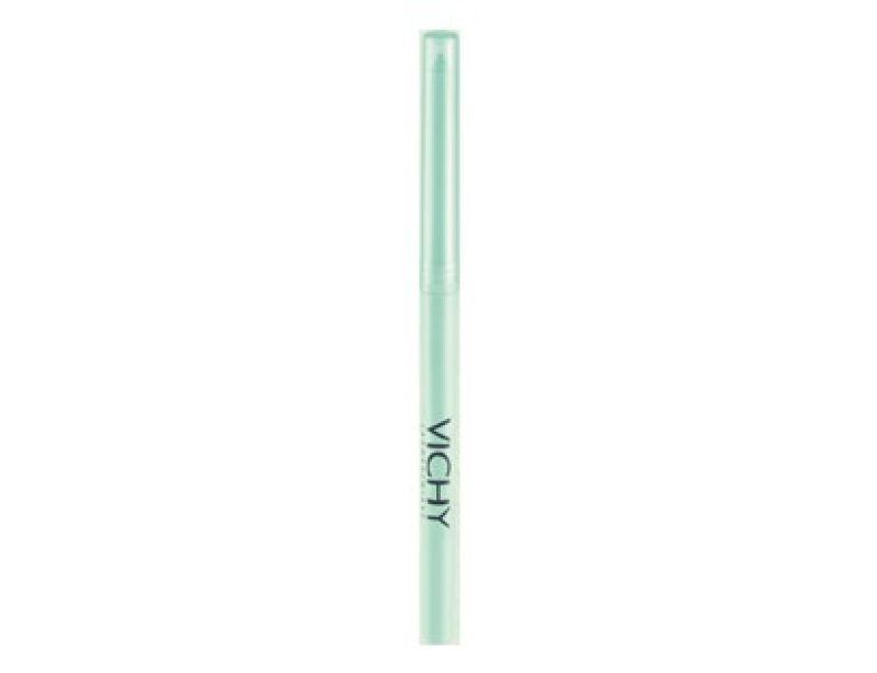 Vichy Normaderm Stick Desecante Anti-imperfecciones 0.25 gr