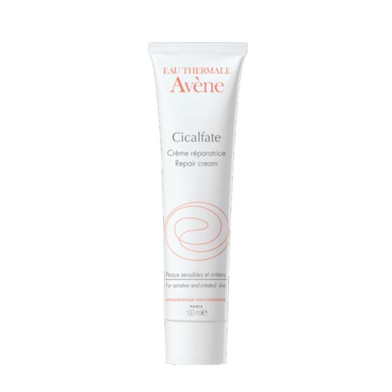 Avène Cicalfate Crema Reparadora 100 ml