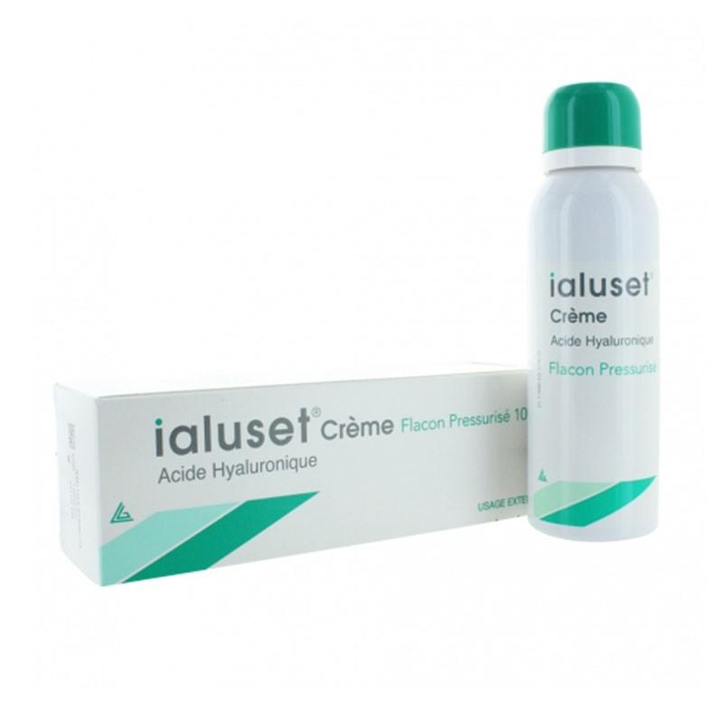 cremas farmacia acido hialuronico