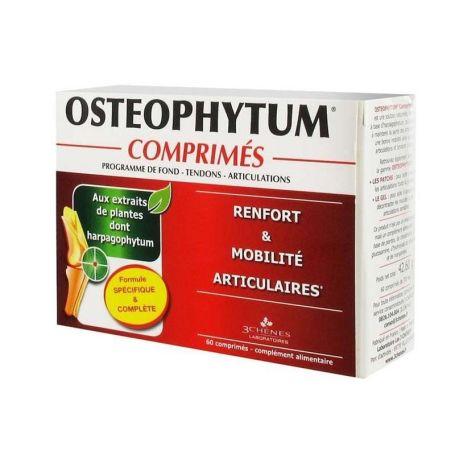 Osteophytum Parches Músculos, Tendones, Articulaciones 14 unidades