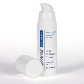Neostrata Resurface Crema de Alta Potencia 30 gr
