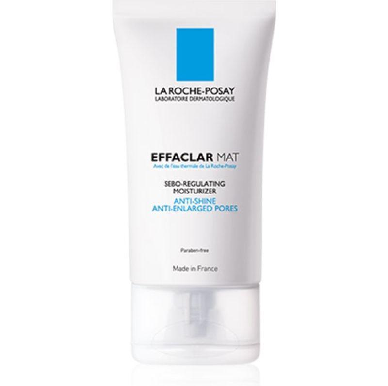 La Roche Posay Effaclar Mat Hidratante Seboregulador 40 ml
