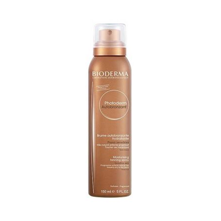 Bioderma Photoderm Autobronceador Spray 150ml
