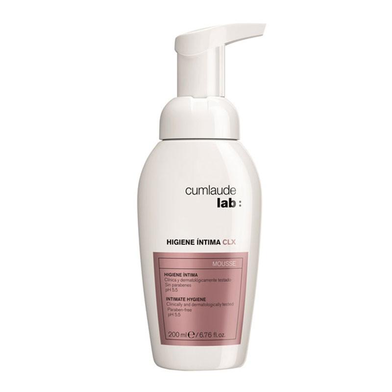 Cumlaude Higiene Intima CLX 200ml