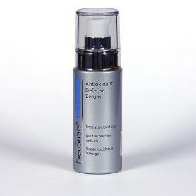 Neostrata Skin Active Matrix Sérum Antiedad 30 ml