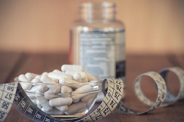 Carnitina para que medicamento sirve este