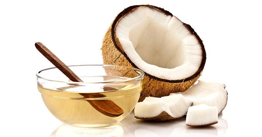 Aceite de Coco: Propiedades, beneficios y usos