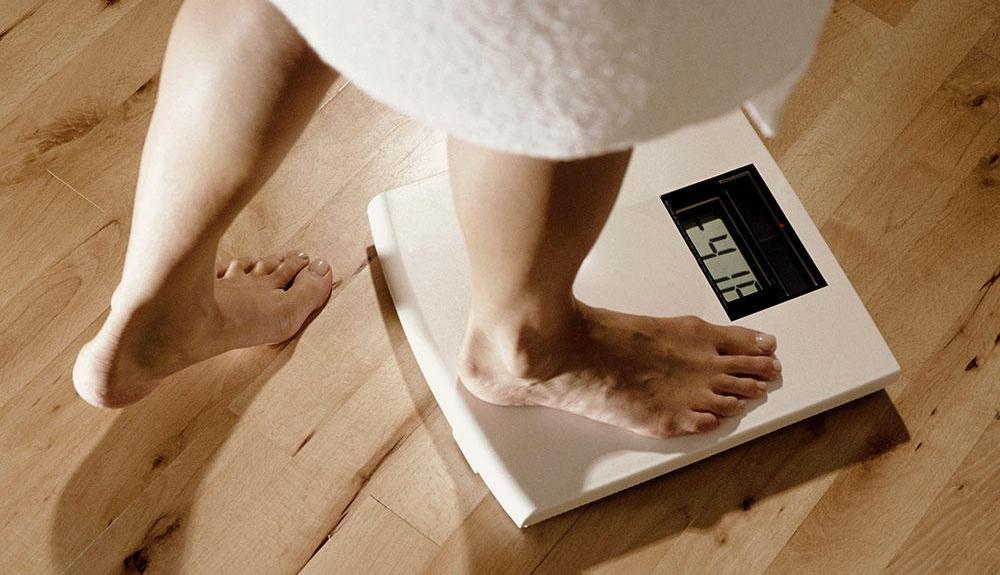 arzatoare de grăsimi universal efectos secunderios cauze de pierdere în greutate excesivă a nou- născuților