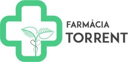 Farmacia Torrent